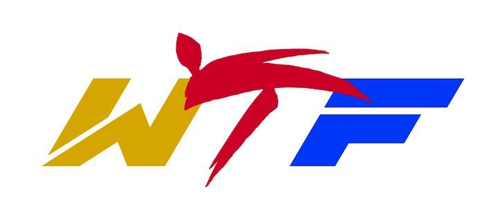 Fédération Mondiale de Taekwondo